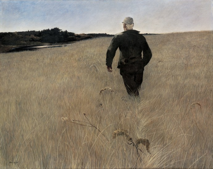 Turkey-Pond_Andrew Wyeth