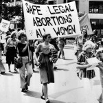 The Abortion I Didn't Regret