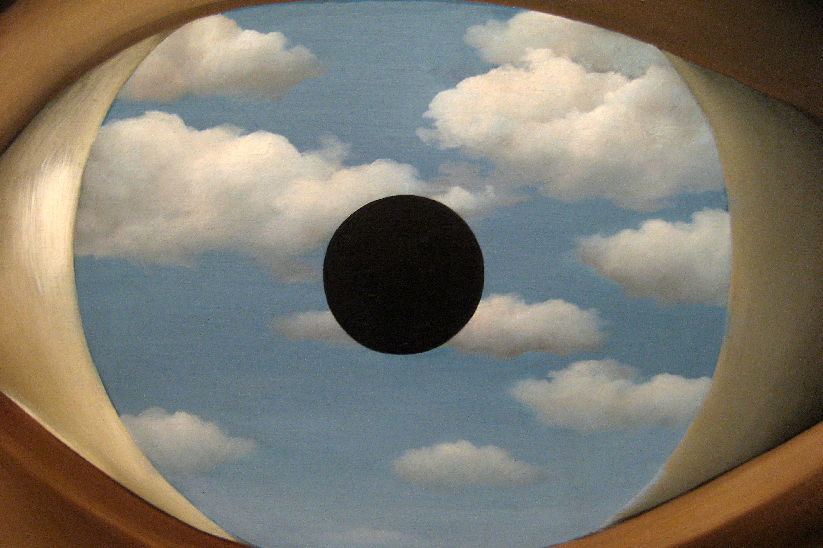 rene-magritte-clouds-eyes-911765-2813x1873