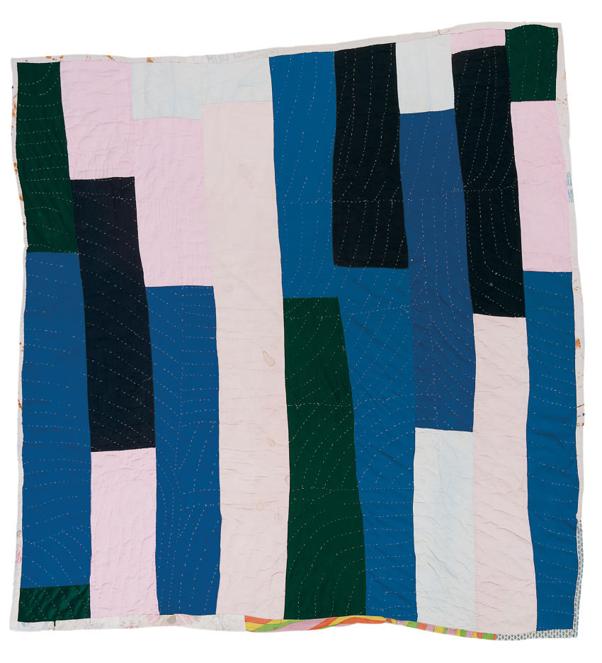Gees-Bend-Quilts-25