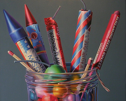fireworks-floral-with-bomb-and-matches-1993