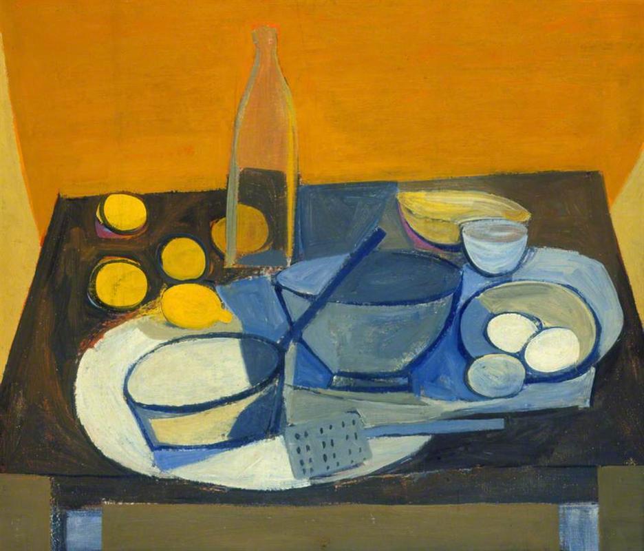 kitchen-still-life-1948.jpg!HalfHD