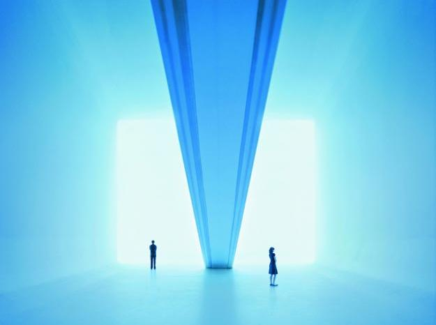 bridget-s-bardo by james turrell (mindfulness)