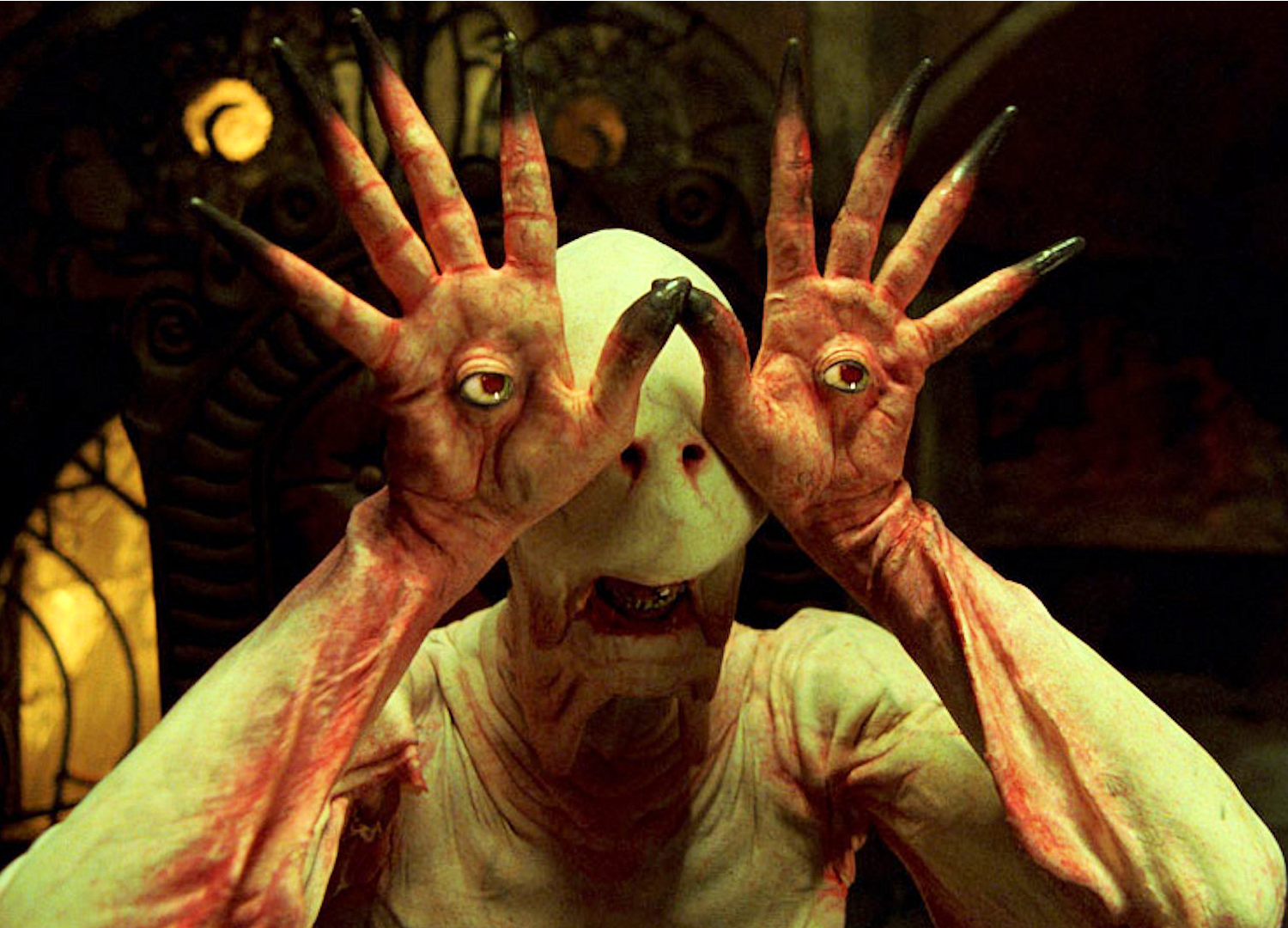 pans-labyrinth-hand-eye-monster