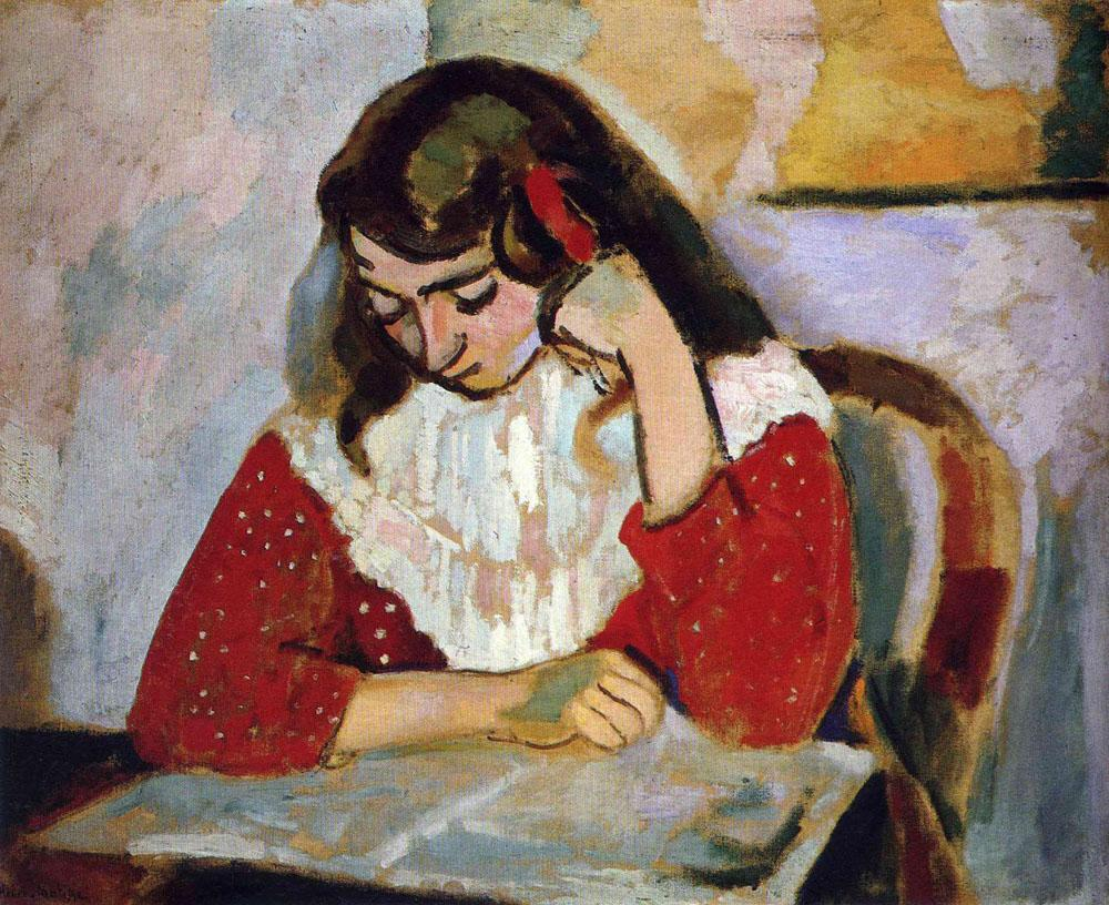 the-reader-marguerite-matisse
